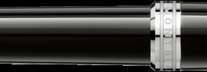 Montblanc Kugelschreiber PIX