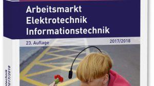 Arbeitsmarkt Elektrotechnik In