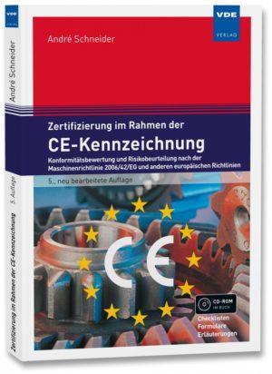Zertifizierung im Rahmen der C