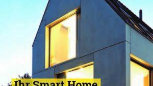 Flyer Smart Home