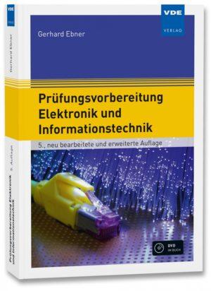 Prüfungsvorbereitung Elektroni