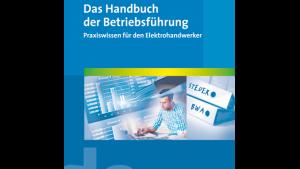 Das Handbuch der