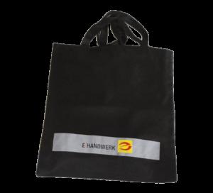 Baumwolltragetasche