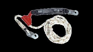 Seilkürzer MSK mit 5 m Seil