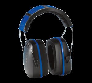 Kapsel-Gehörschutz 4000