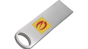 USB-Stick Focus 8 GB