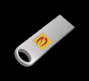 USB-Stick Focus 8 GB