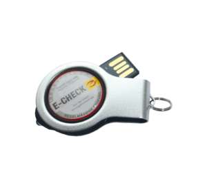 USB-Stick Light 8 GB