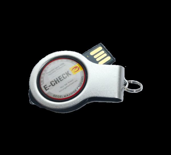 USB-Stick Light 8 GB