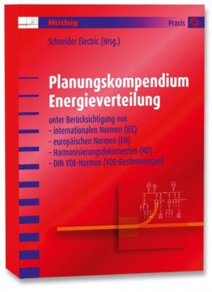 Planungskompendium Energievert