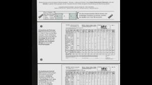 Elektro- Planungs- und