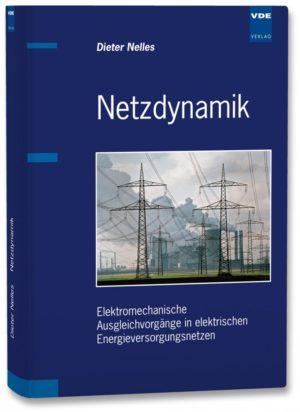 Netzdynamik