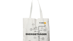 E-ZUBIS/Tragetaschen