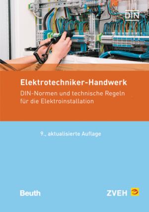 Normen-Handbuch