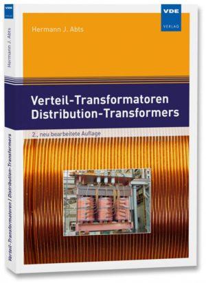 Verteil-Transformatoren Distri