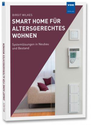 Smart Home für altersgerechtes