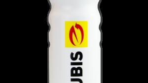 Trinkflasche E-ZUBIS