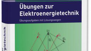 Übungen zur Elektroenergietech